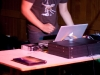 freeplay2011_chiptune-9708
