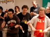 freeplay2011_lemonjousting-9475