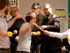 freeplay2011_lemonjousting-9556